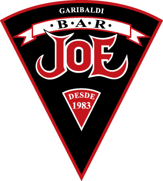 Bar Joe logo